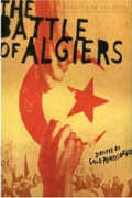 Battle for Algiers