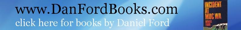 Dan Ford's books