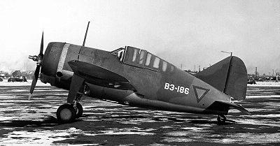last twenty ML-KNIL 339-23 Buffaloes