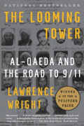 Lawrence Wright: The Looming Tower