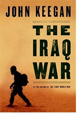 [The Iraq War]